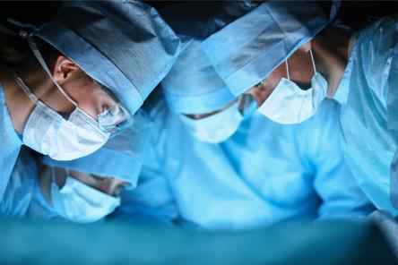 Kapital bei Diagnose von Krebs, Herzinfarkt…