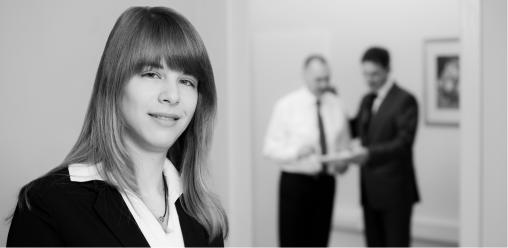 Katrin Peers