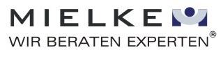 MIELKE Versicherungsmakler- Immobilien AG