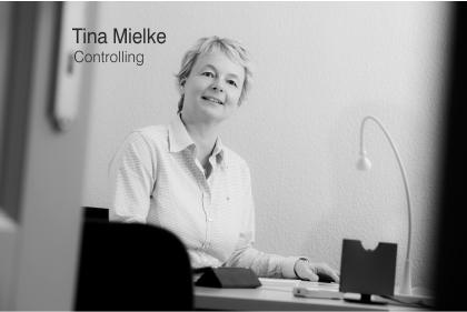 Tina Mielke